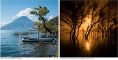 Lago-Atitlán-2