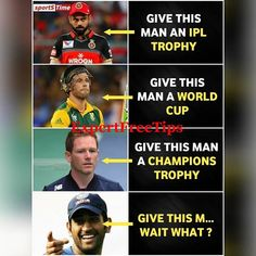 Fixed) Get Bet Tips Cricket for IPL with online cricketbettingtipsfree & bets. Who will win today match prediction by CBTF ExpertFreeTips Funny Baby Memes, Cute Funny Quotes, Some Funny Jokes, Funny Puns, Funny Facts, Funny Babies, Puns Jokes, Sarcastic Jokes, Jokes Quotes