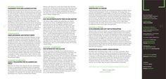 Katalog zur Ausstellung Blickfeld