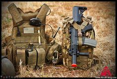 airsoft-guns-blog.pyramydair.com     /Airsoft Guns