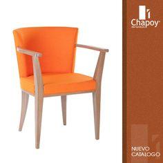 Pub Chairs - We Supply Pub, Bar, Hotel & Restaurant Chairs Pub Chairs, Restaurant Chairs, Restaurant Bar, Side Chairs, Outdoor Chairs, Outdoor Furniture, Outdoor Decor, Pub Bar, Upholstered Chairs