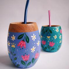 Planter Pots, Candle Holders, Rock, Star, Diy, Painting, Cement Pots, Dance Paintings, Decorating Bottles