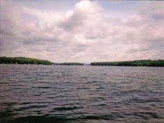 photos of lake sunapee in summer | Lake Sunapee, New Hampshire