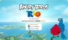 angry-birds-rio-AMT