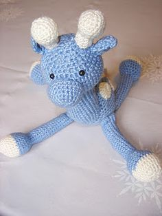 This is the cutest thing ever.   www.littleblackteapot.com