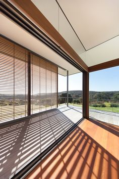 House+in+South-Western+Australia+/+Tierra+Design