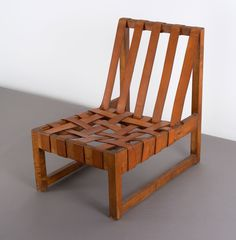 Lot 113A101 - Zwei 'Bauhaus'-Sessel, 1920/30er Jahre Breuer, Marcel; Dieckmann, Erich (im Stile von) Bauhaus Umgebung -> Auction 113A - Text: english Version