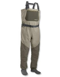 Orvis Encounter Mens Waders - killerloopflyfishing Fly Fishing Tackle Outfitter & Guiding Service