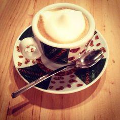 #espresso | fotonda.de