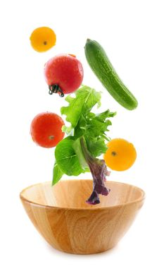 The Benefits of B Complex Vitamins. Help For More Than Just Stress.