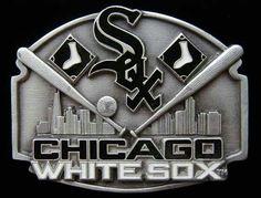 Southside Sox