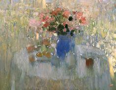 Flowers gathering(price request) - Bato Dugarzhapov