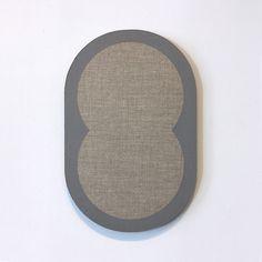 Prayer (series #4) - Art Piece Gallery