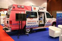 IECM 2015 Concludes with a Remarkable Participation from Dubai Police & Dubai Ambulance | ASIA TODAY News & Events