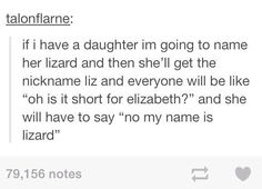 This terribly awesome future parent. | 29 Internet Philosophers Who Will Rip A Hole In Your Mind