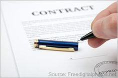 Tips and Advice for Writing a Roommate Contract