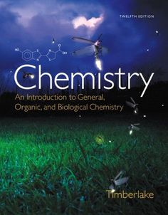 155 best college textbooks more images on pinterest college isbn 9780321907141 0321907140 chemistry an introduction to general organic and biological fandeluxe Image collections