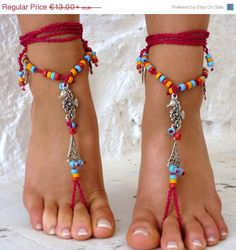 Hey, I found this really awesome Etsy listing at https://www.etsy.com/listing/183929464/promo-sale-barefoot-sandals-barefoot