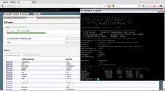 Gurú de la  informática: Convertir Raspherry Pi en router/firewall.