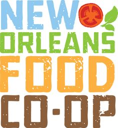 NOLA_Food_Co-Op_Logo1.jpg