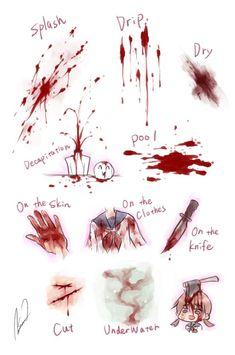 Blood drawing tips Drawing Base, Manga Drawing, Manga Art, Drawing Techniques, Drawing Tips, Drawing Reference, Body Reference, Art Tutorials, Drawing Tutorials