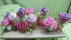 News « ARAIK GALSTYAN Moscow International School of Floral Design