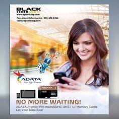 BlackPoint brinda las últimas soluciones en el mercado