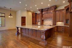 See this home on Redfin! 5100 Auburn Folsom Rd, Granite Bay, CA 95746 #FoundOnRedfin