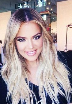 Khloe Kardashian has an amazing body, fashion sense and style. Her healthy dieting and insane workouts has resulted in her incredible weightless. Keeping Up with the Kardashians