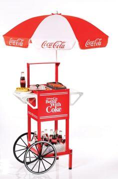 SPRITE Green Soda Bottle Cap Crown HONG KONG Coca Cola 2015 Asia Collect Metal