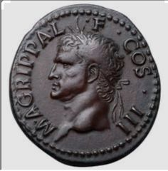 Illustrations And Posters, Roman, Coins, Coin Collecting, Illustrations Posters, Rooms