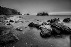 Evening at Spruce Cape - photograph by Steven Reed  #sprucecape #kodiakisland #alaska @anewdawnphoto