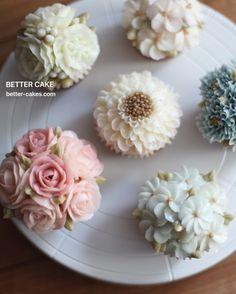 Done by student of Better class www.better-cakes.com  Any inquiries about BETTER CLASS, Mailbettercakes@naver.com Linebetter_cake FacebookBetter Cake Kakaotalkleesumin222  #buttercream#cake#베이킹#baking#bettercake#like#버터크림케익#베러케익#cupcake#flower#꽃#sweet#플라워케이크#foodporn#birthday#buttercreamcake#디저트#koreanbuttercream#dessert#버터크림플라워케이크#follow#food#koreancake#beautiful#flowerstagram#instacake#컵케이크#꽃스타그램#베이킹클래스#flowercake