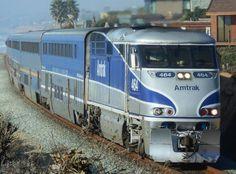 Commuter Train, Passenger Aircraft, Train Engines, Steam Locomotive, Long Distance, Transportation, Explore, Trains, Landscape