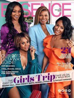 V Magazine, Black Magazine, Magazine Covers, Health Magazine, Black Girls Rock, Black Girl Magic, Marie Claire, Vanity Fair, Cosmopolitan