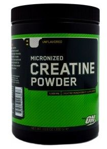 OPTIMUM NUTRITION:CREATINE POWDER  Optimum Nutrition is the most known brand due to its prestigious reputation and quality.  Recommended by those who use it.  Buy Health Supplements and Sports Nutrition at Supplements Online at the lowest price..  Telephone: (+351) 308 803 287  Product Price : €8.38  Find More : https://www.supplements-online.com/EN/creatine-monohydrate/creatine-powder-300g
