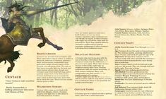 manuel des races pathfinder pdf aasimar