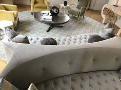 Dr. Sofa ® comes from three generations of furniture specialists. Even at a young age, he was drawing sketches and carrying out small repairs for the family's furniture business, pretty soon it became apparent that the Doctor was meant to work with furniture.