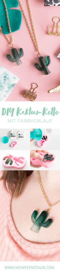 Schmuckset Ohrstecker Kette Armband Ring Gold Party Hochzeit Multilayer Knoten