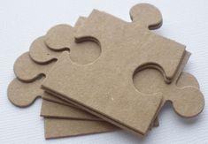 Hey, diesen tollen Etsy-Artikel fand ich bei https://www.etsy.com/de/listing/178650102/puzzle-stucke-spanplatte-die-cuts-bare