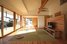 建築家:関口岳志「縁の住まい」