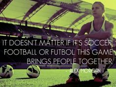 Soccer is EVERYTHING!! I like your Soccer board http://1502983.talkfusion.com/demos/ Design by http://freefacebookcovers.net