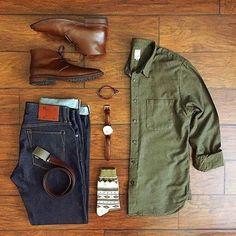 or ? Follow us @gentlemenslounge for more mens lifestyle, fashion, suits and more! Courtesy of @chrismehan • • @taylorswift @cristiano @neymarjr @kendalljenner @leomessi @nickiminaj @officialalikiba @mileycyrus @katyperry @harrystyles @natgeo @kevinhart4real @therock @jordanspieth @cameron1newton @underarmour @rootsoffight @nike @mistyonpointe @natashahastings @arianagrande @beyonce @selenagomez @treysongz @kimkardashian @kyliejenner @georgesstpierre @garylineker @e_adebayor @menfashi...