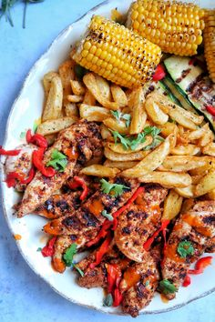 Nandos Style Peri Peri Chicken - The Slimming Foodie Nando's Recipes, World Recipes, Side Dish Recipes, Easy Healthy Recipes, Cooking Recipes, Slow Cooking, Copycat Recipes, Nandos Chicken Recipe, Nandos Peri Peri Chicken