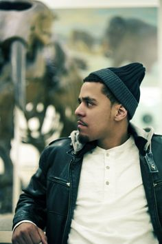 J. Cole for Interview Magazine New Hip Hop Beats Uploaded http://www.kidDyno.com