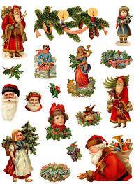 Resultado de imagen para invitaciones navideñas mexicanas