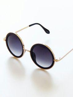 Mejores 51 imágenes de Sunglasses en Pinterest   Ray ban outlet ... 3455e677c0