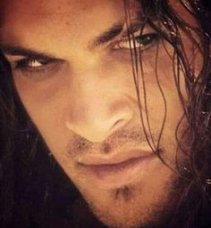 My god momoa Lenny Kravitz, Most Beautiful Man, Gorgeous Men, Beautiful People, Jason Momoa Lisa Bonet, Jason Momoa Aquaman, Dave Navarro, Fall From Grace, Celebs