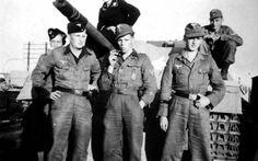 Truppe tedesche di stanza in Sicilia