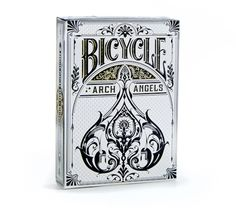 Bicycle® Nautic Deck - Bicycle® Playing Cards